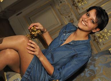 Blog photo de jeunes françaises nues